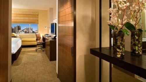 property Suite cottage home condominium