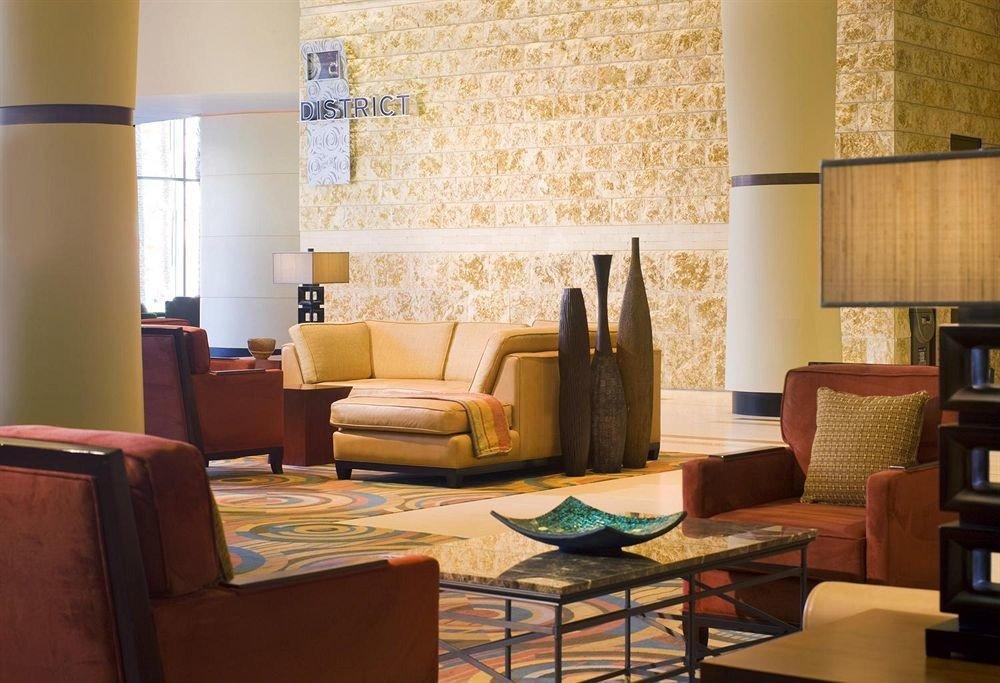 living room property home condominium Suite cottage