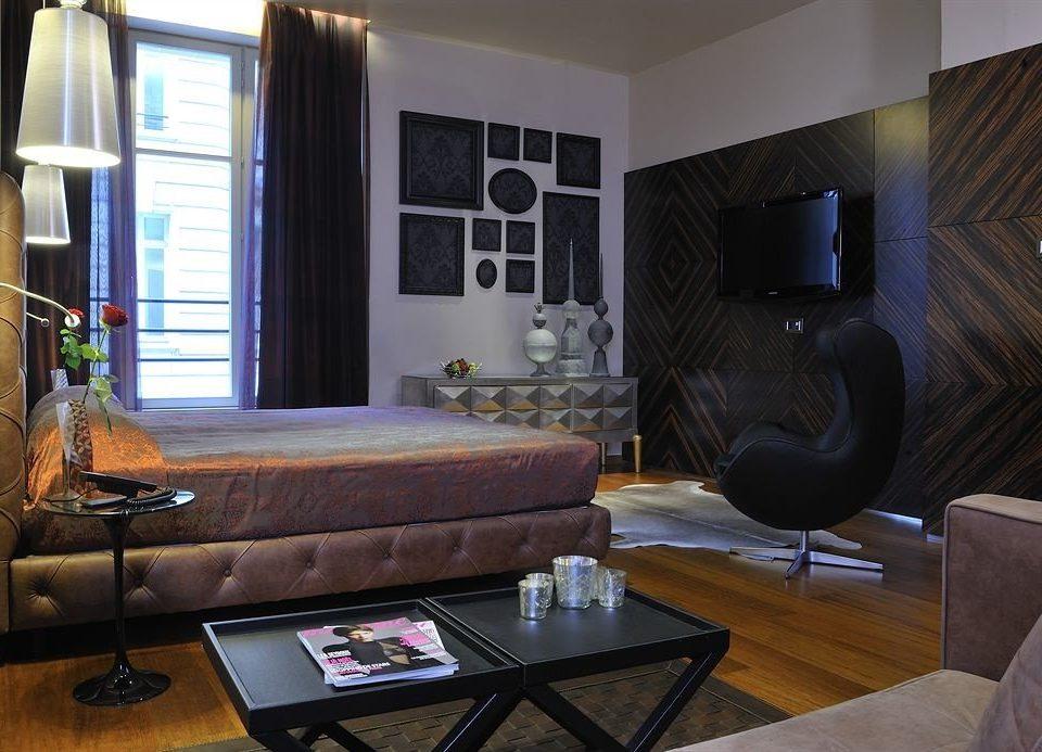 living room property home condominium cottage Suite