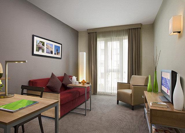 property living room condominium Suite home cottage
