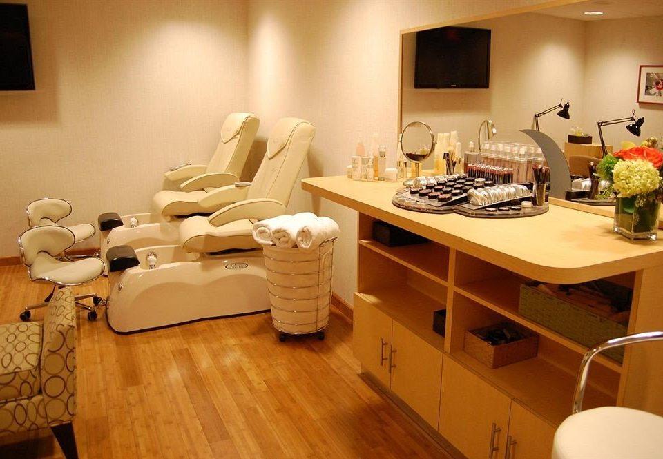 property home living room Suite cottage condominium