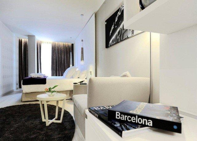 property condominium home Suite living room cottage
