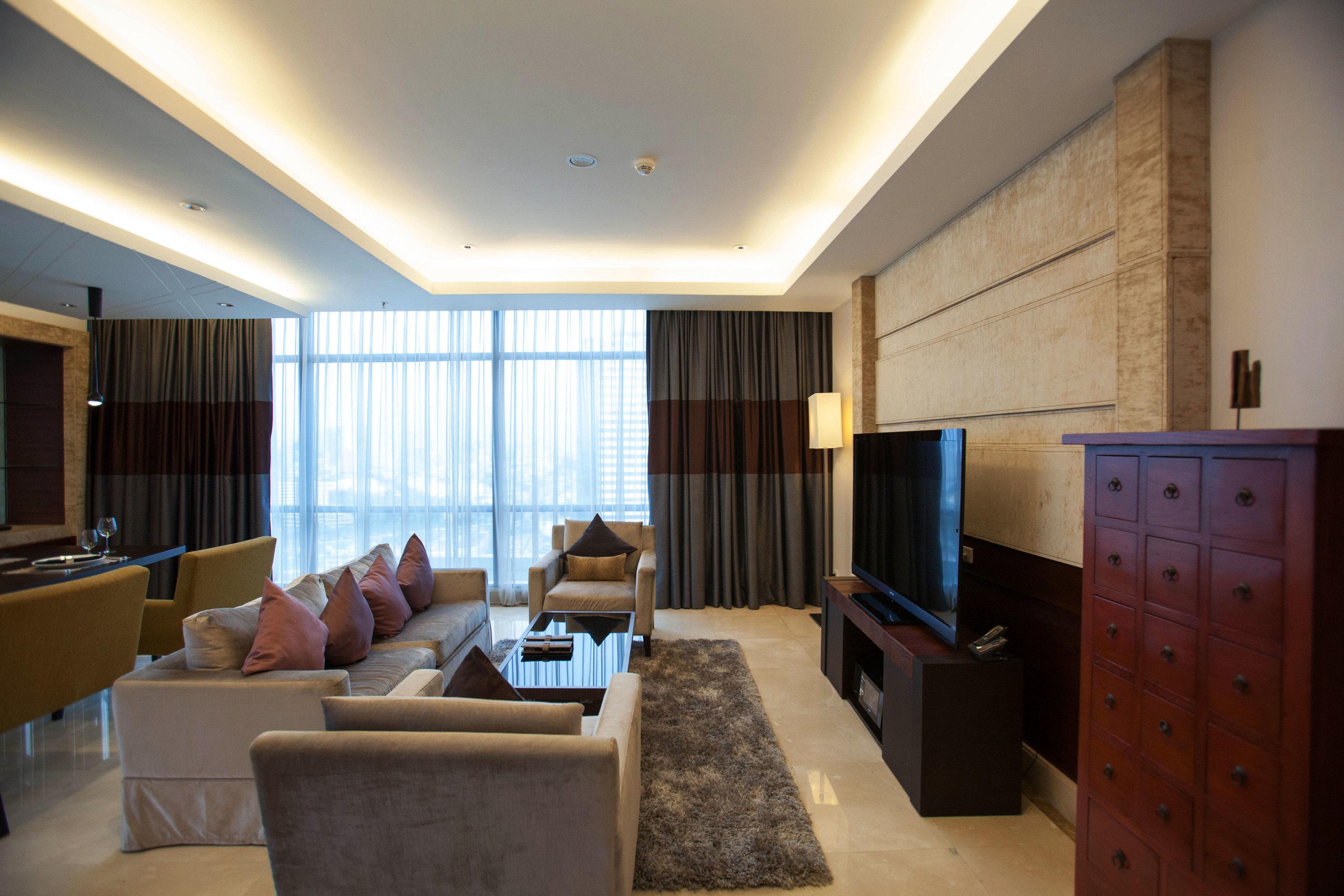 property living room condominium home Suite cottage