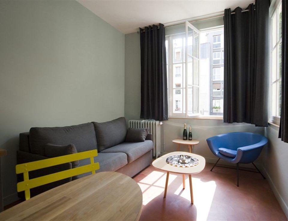 property condominium living room home cottage Suite sofa