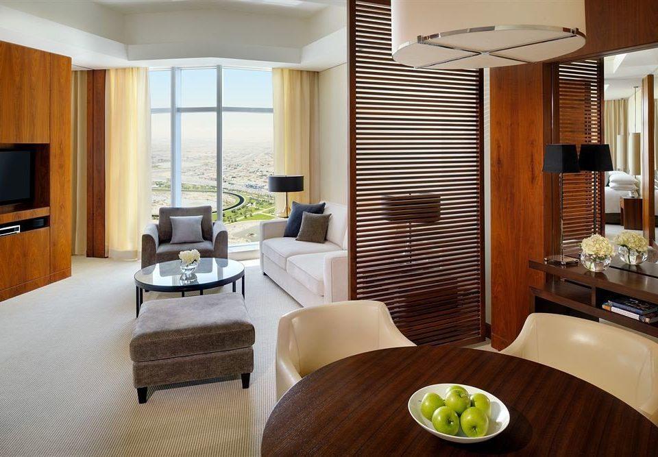 property Suite condominium home living room cottage