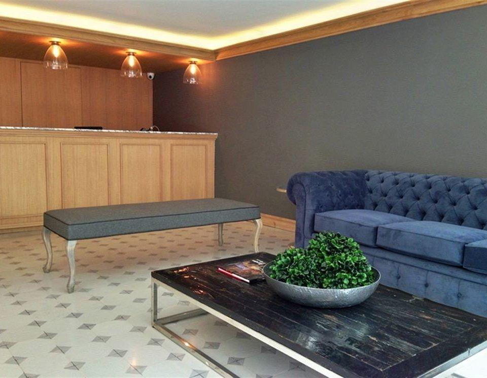 property living room home Suite condominium cottage recreation room