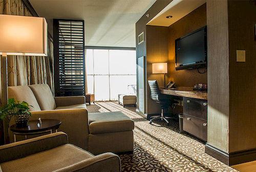 property condominium living room Suite home cottage