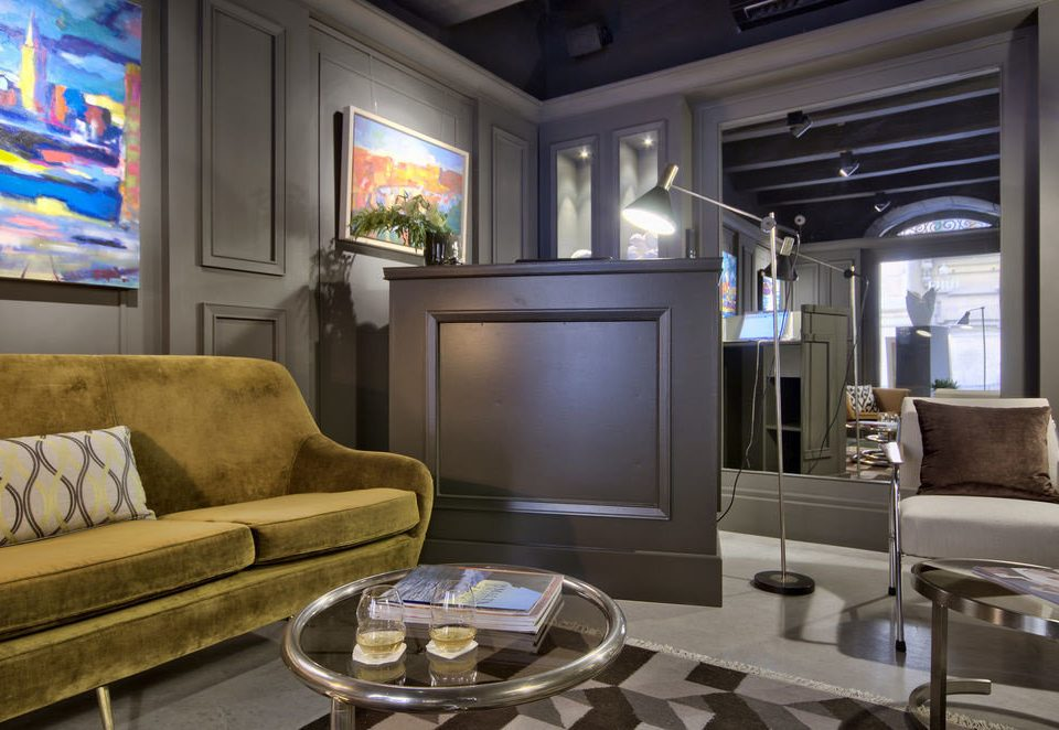 living room property home condominium mansion cottage Suite sofa