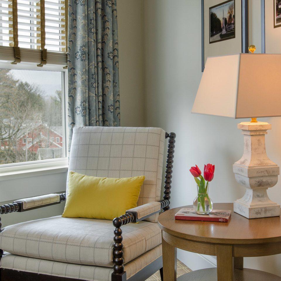 property living room home house cottage Suite condominium