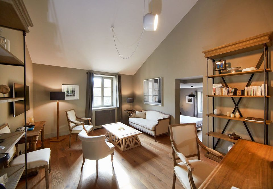 property condominium living room home loft Suite cottage