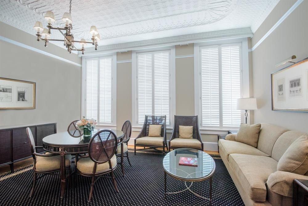 property living room home condominium cottage Suite