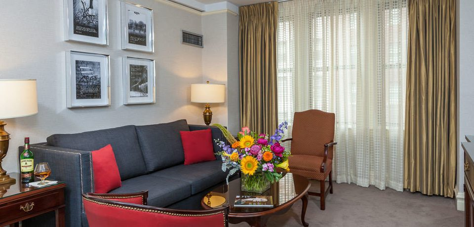 sofa property living room home Suite cottage condominium