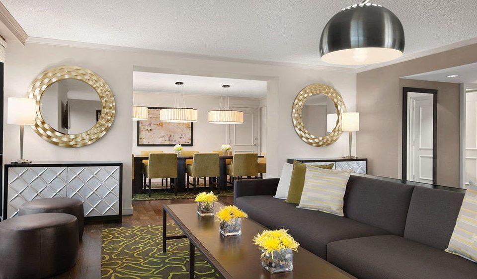 sofa living room property home condominium Suite mansion cottage