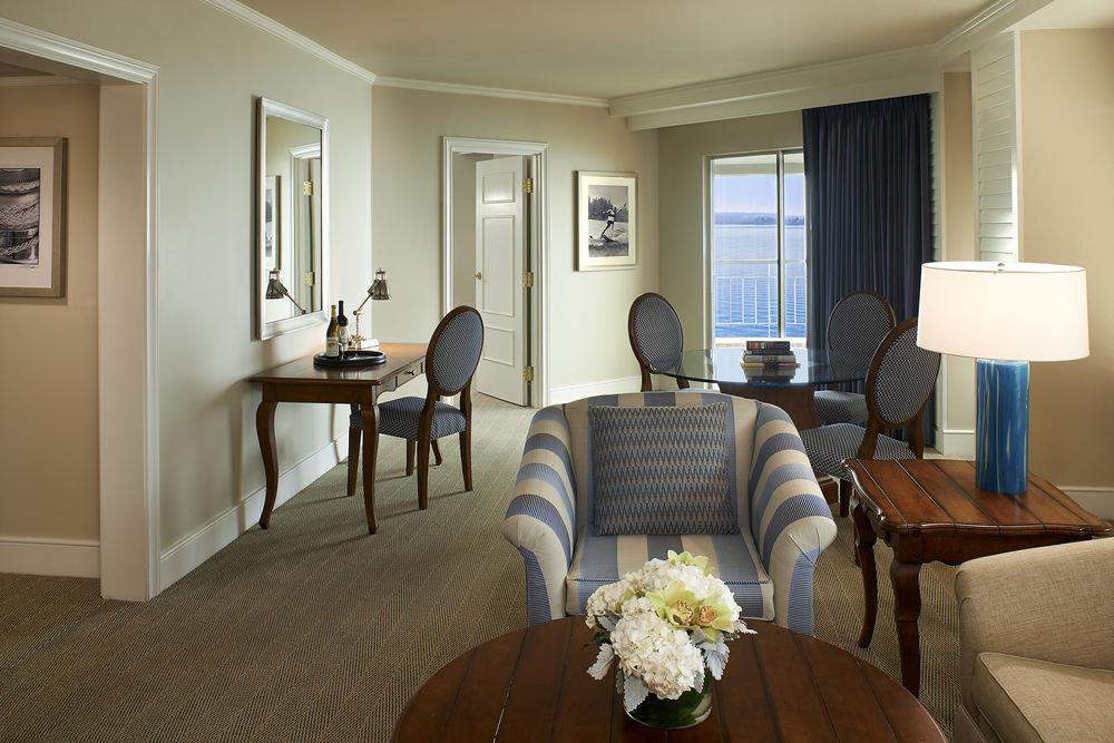 property living room home Suite cottage condominium