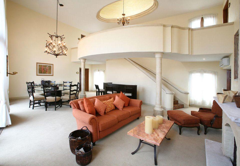 sofa property living room home Suite condominium cottage loft