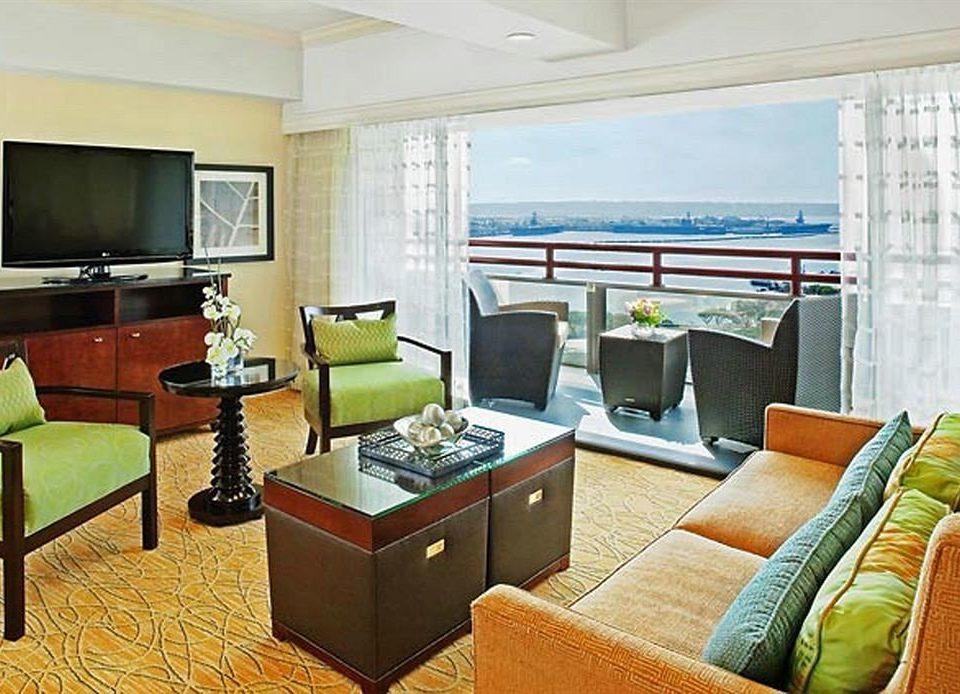 sofa property living room condominium Suite home cottage