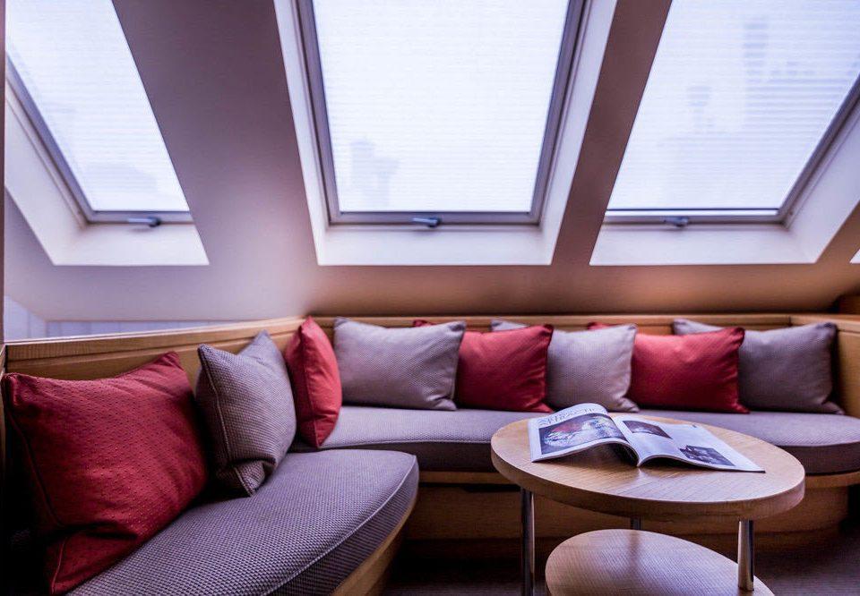 property living room house Suite home cottage condominium