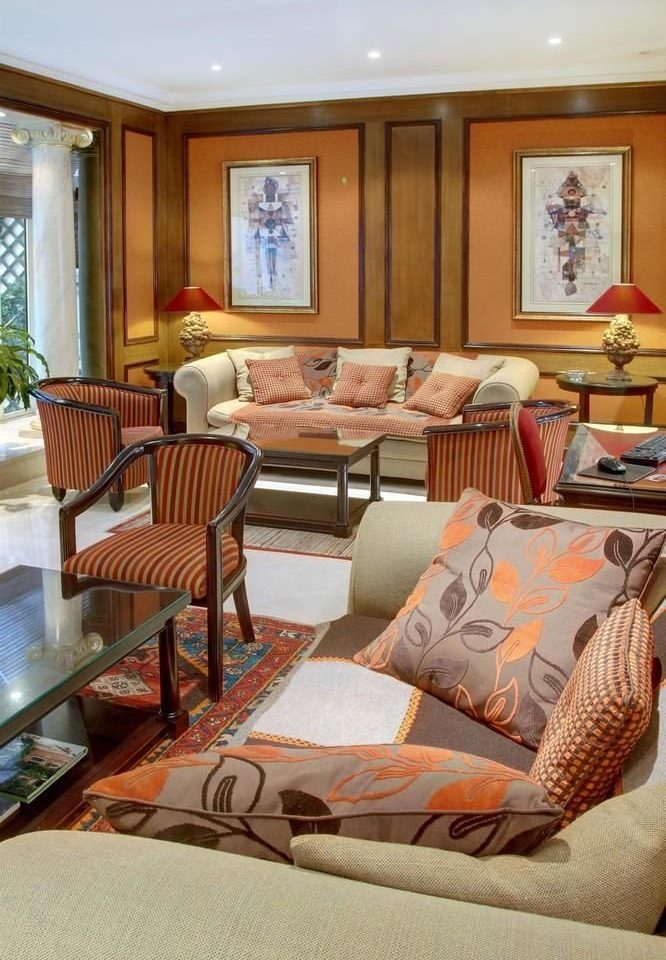 property living room Suite home cottage condominium yacht