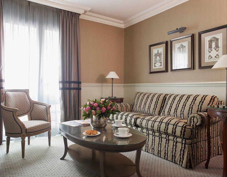 property living room Suite home condominium cottage