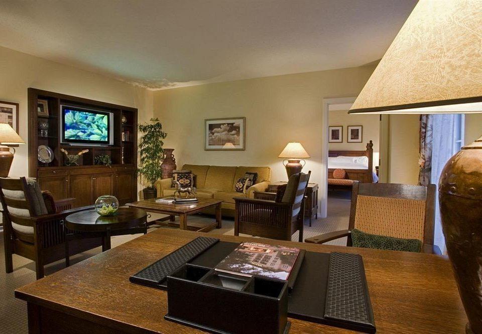 property living room home condominium Suite cottage