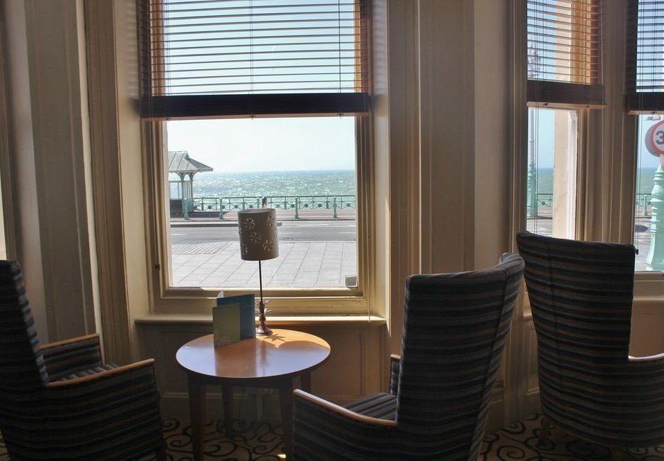 property living room condominium home Suite window treatment cottage porch