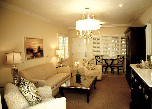 property living room home Suite condominium cottage