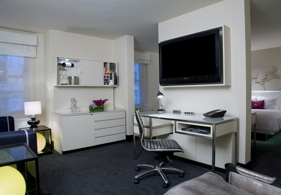 property living room condominium home Suite cottage office
