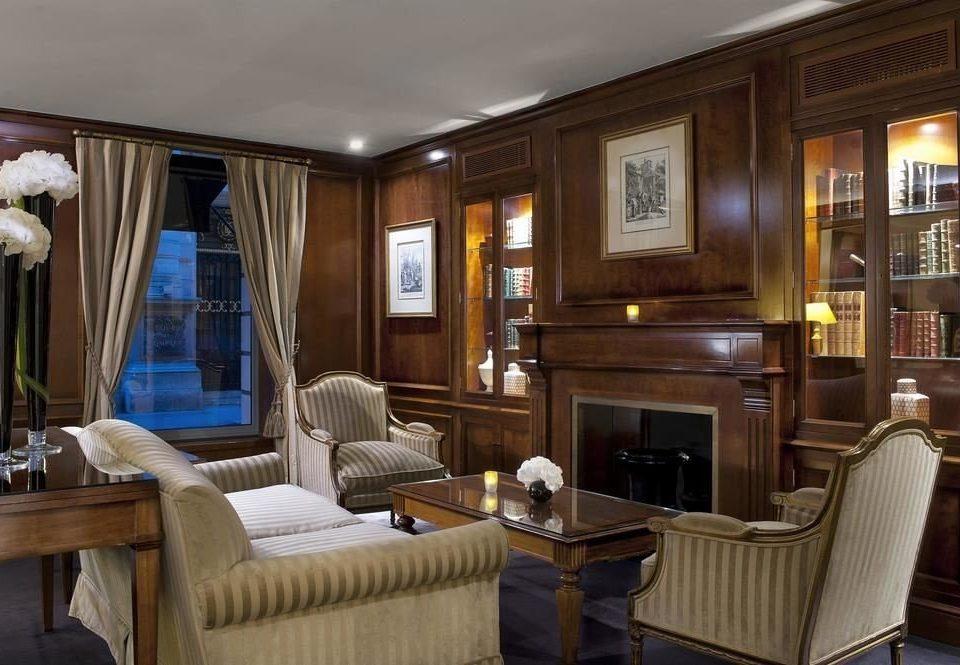 property living room home Suite condominium mansion yacht cottage