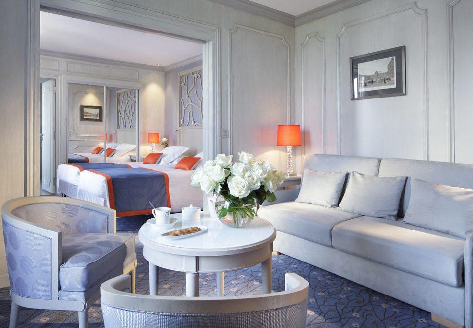 sofa living room property Suite home white condominium cottage