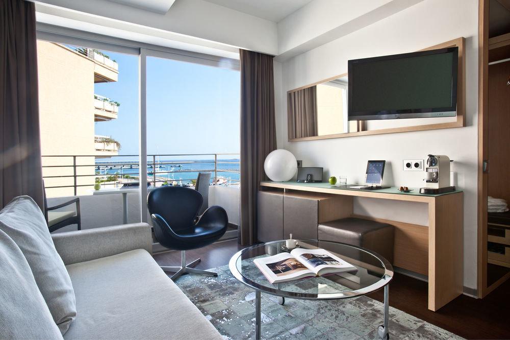 property condominium home living room Suite cottage