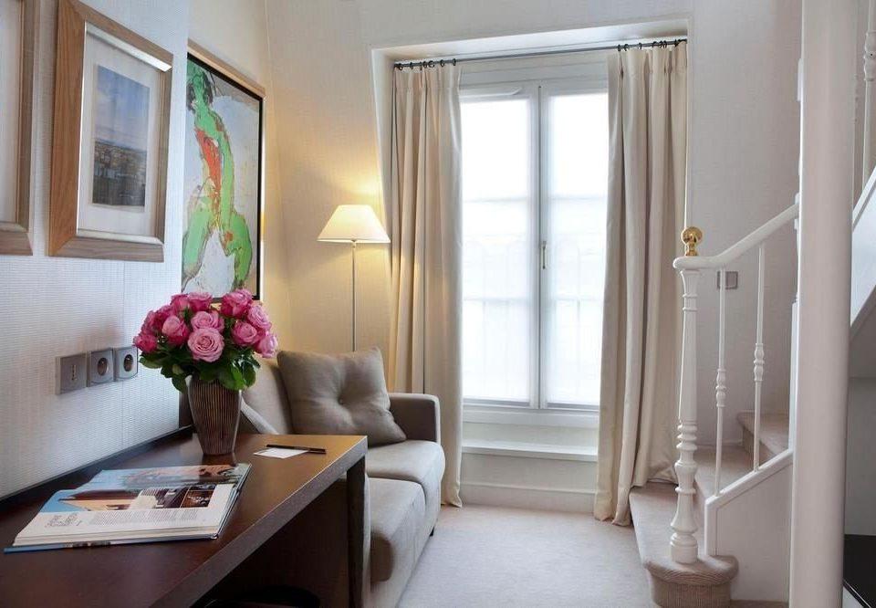 property home living room Suite condominium cottage