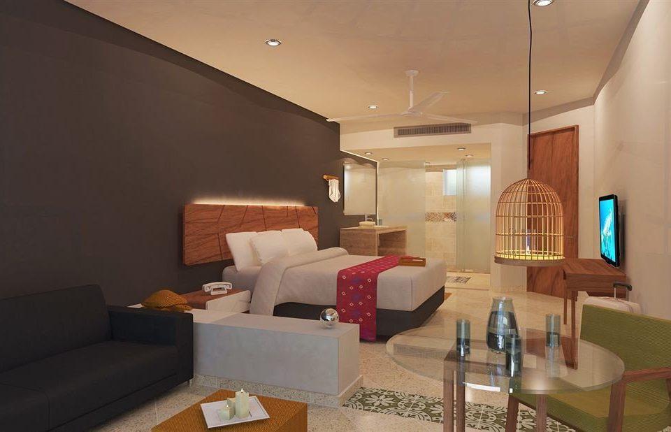 property living room Suite condominium cottage