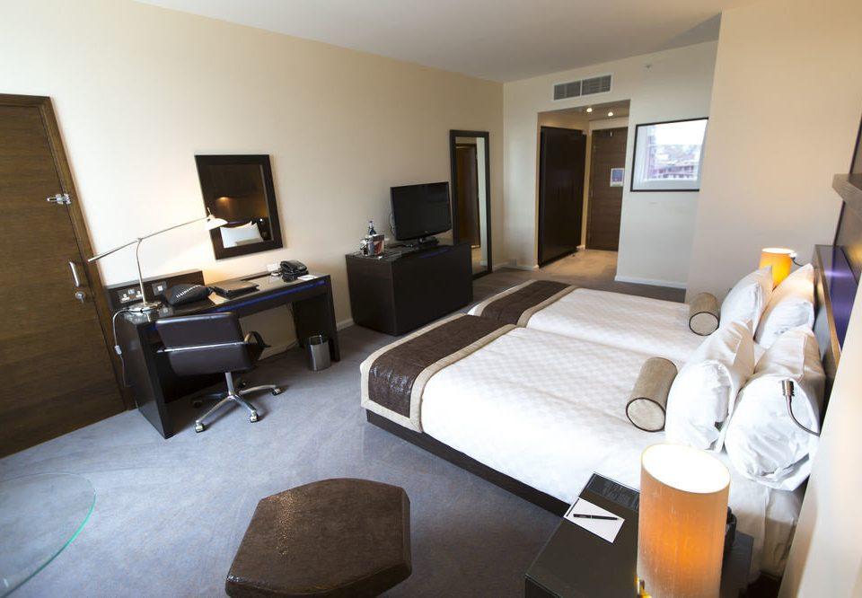 property Suite condominium living room cottage