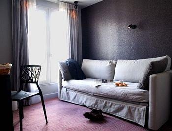 property living room Suite cottage sofa condominium seat