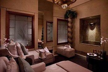 property living room mansion Suite cottage condominium