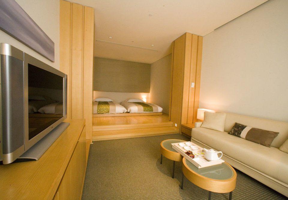 property Suite cottage condominium