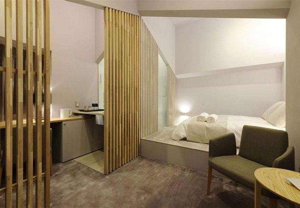 property Suite condominium cottage
