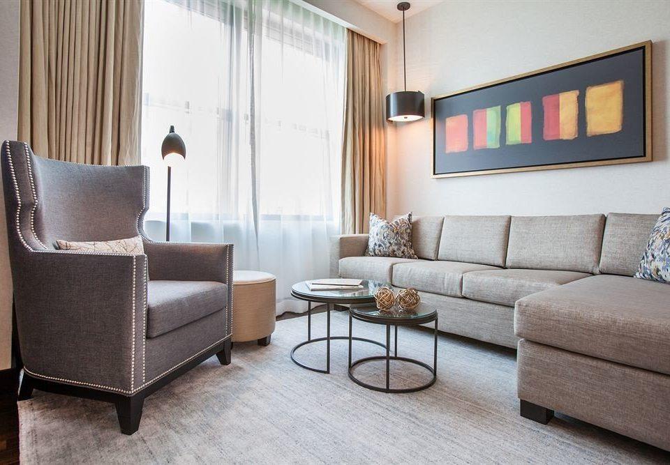 living room property home hardwood Suite condominium flooring couch sofa seat