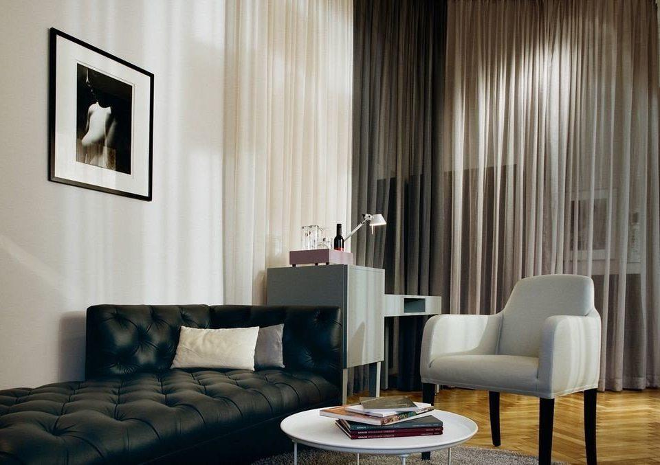 sofa living room property home lighting Suite curtain condominium window treatment