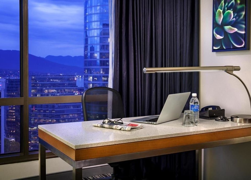 property condominium home office Suite display desk