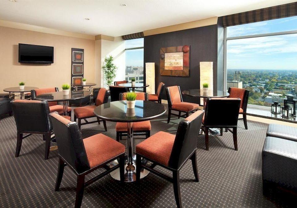 property condominium living room Suite nice flat dining table