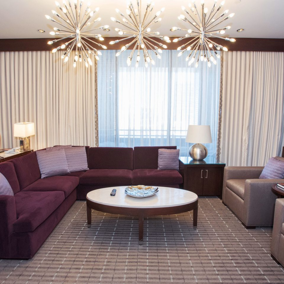 sofa living room property Suite condominium home flat