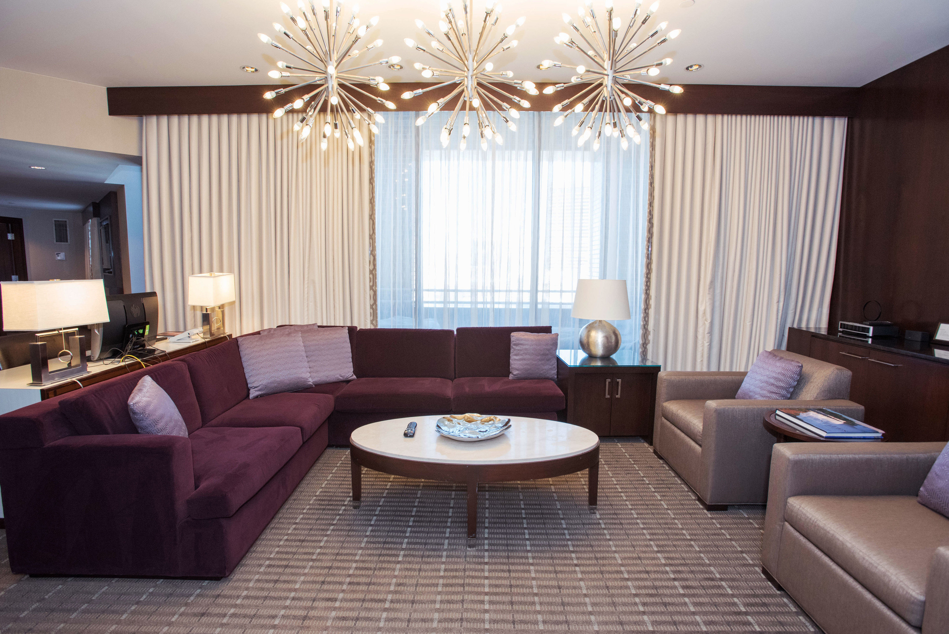sofa living room property Suite condominium home flat