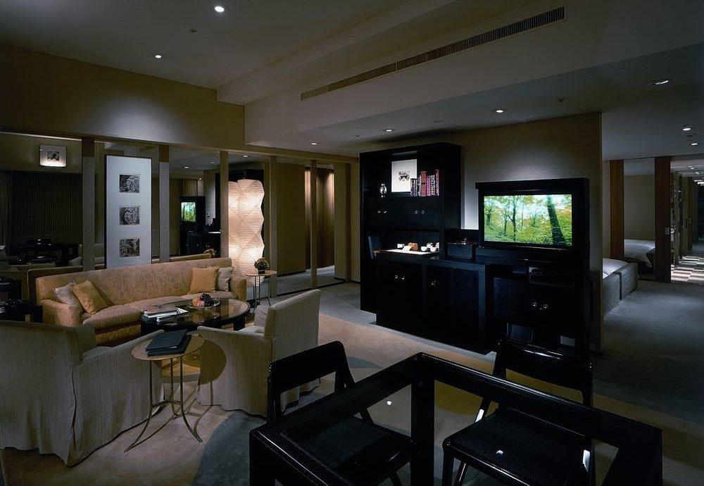 property living room home condominium lighting recreation room Suite flat