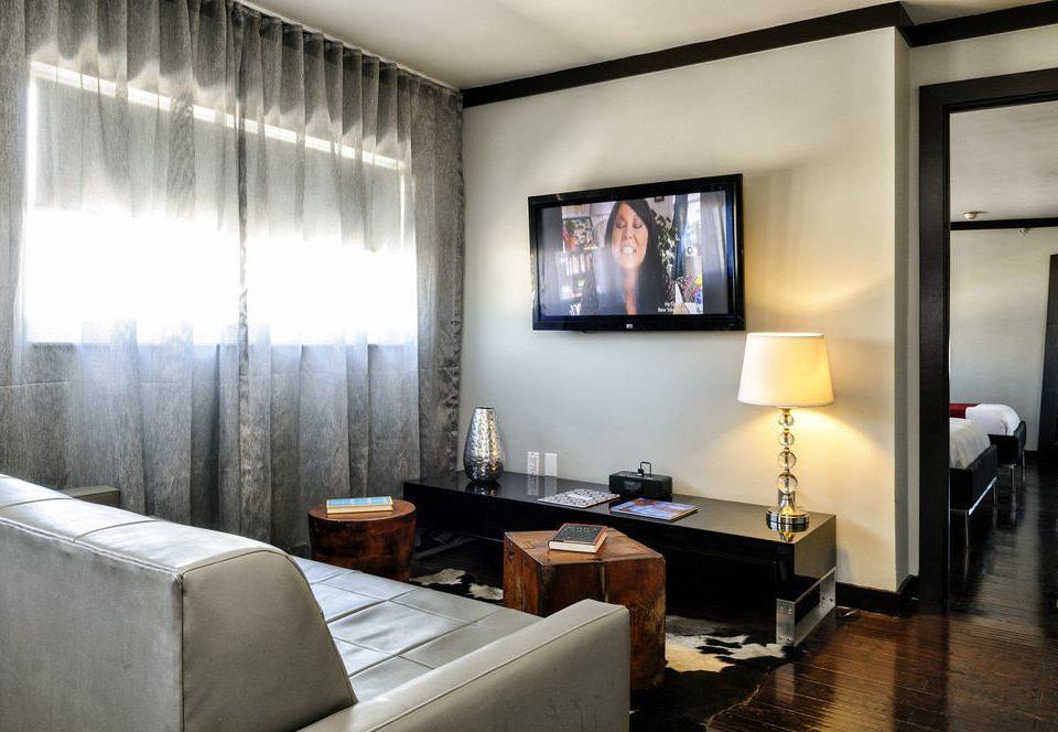 property house living room Suite home condominium loft flat