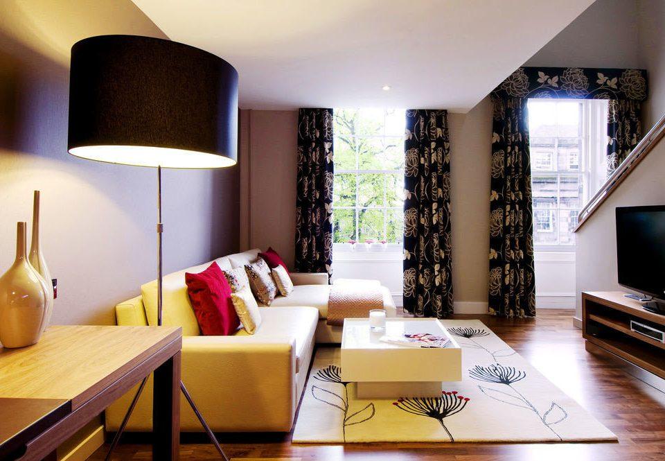 property living room home Suite lighting condominium lamp flat