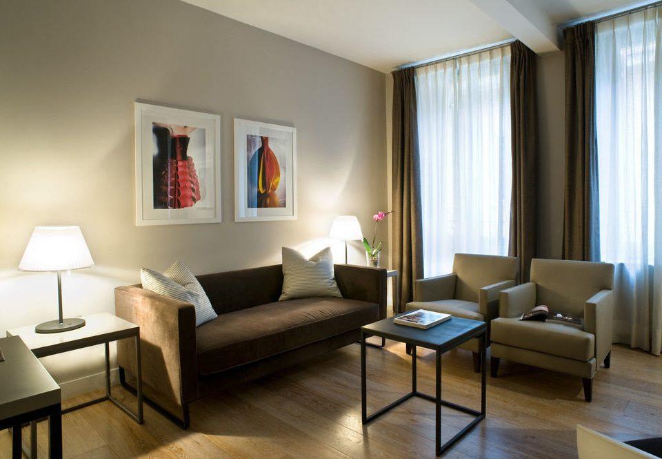 property living room Suite condominium home flat