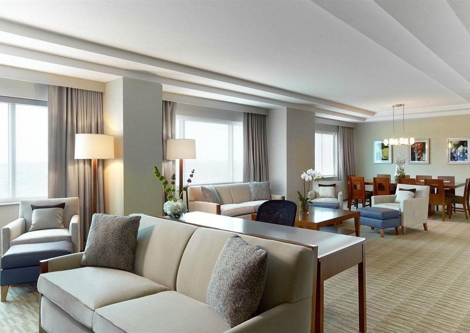 sofa living room property condominium home Suite flat