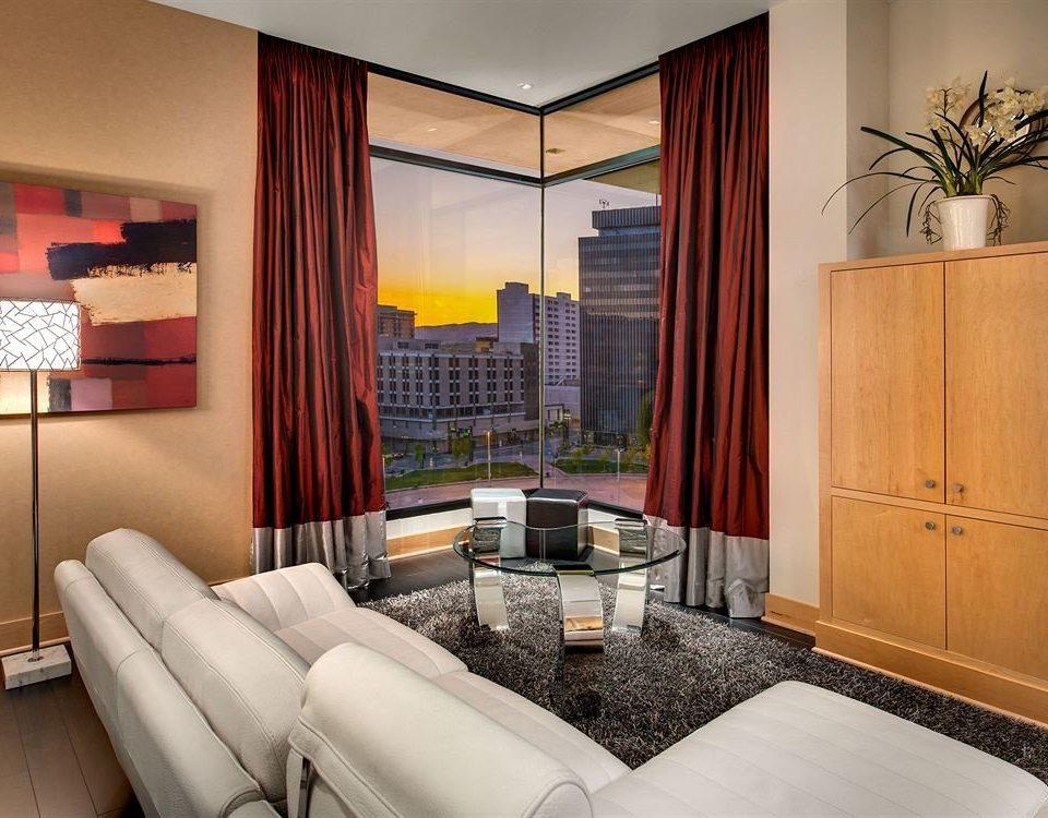 sofa property living room Suite home condominium flat
