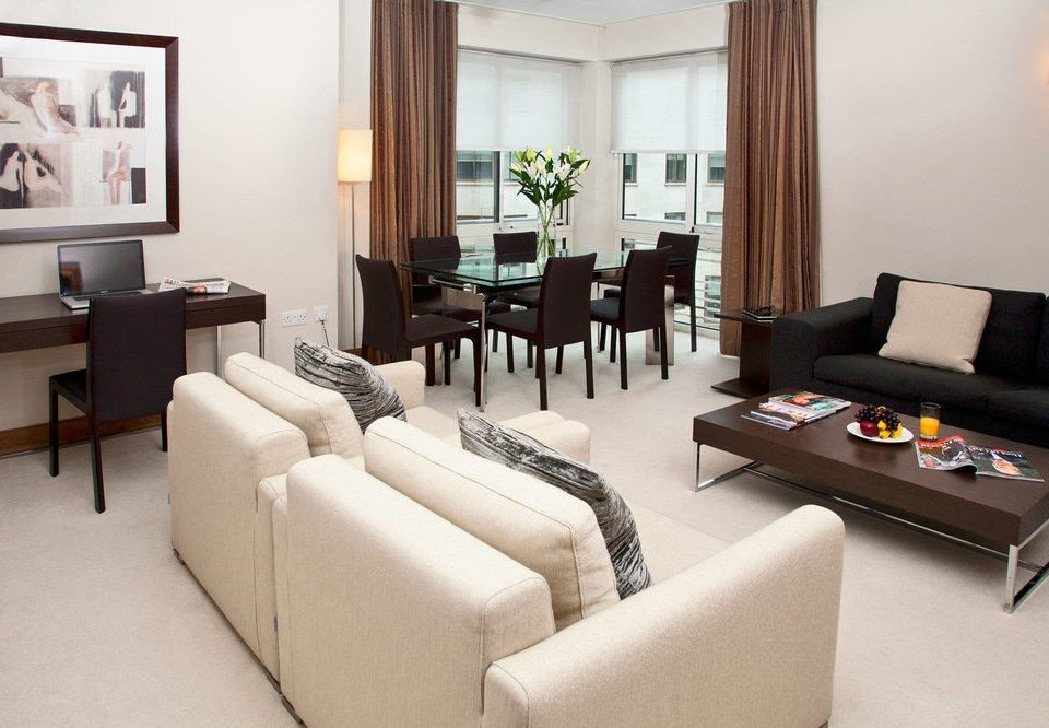 sofa living room property Suite home condominium flat leather